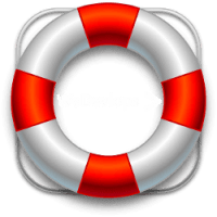 Joomla Works